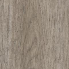 Scala 55 27107-150 Mountain Pine Grey