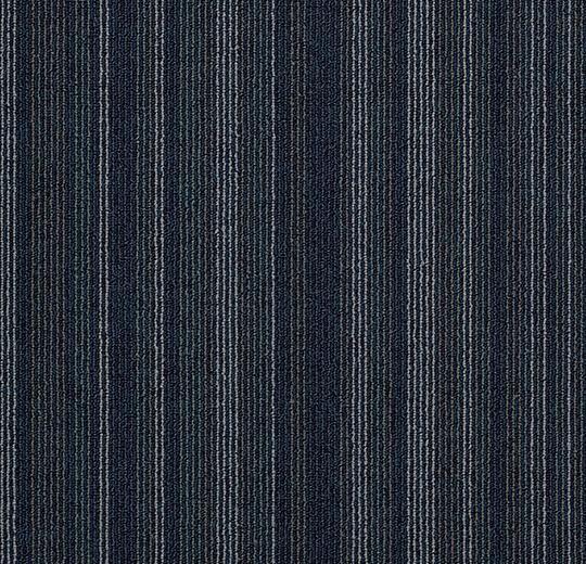 Tessera Barcode
