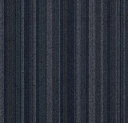 Tessera Barcode 304 main line