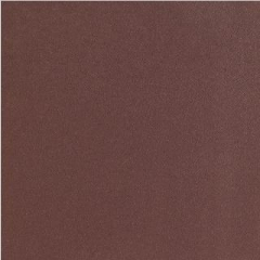 Finepoint Kandinsky Grape F288
