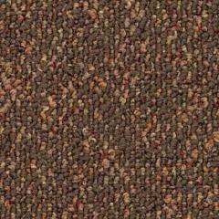 Tessera Format 615 Peanut shell