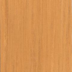 Lino Art Nature LPX 365-062 Beech Brown