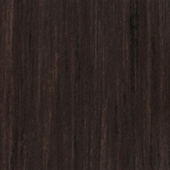 Lino Art Nature LPX 365-069 Cool Brown
