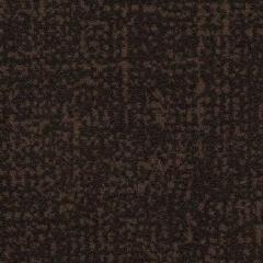 Metro 546010 Chocolate