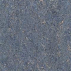 Linorette PUR 127-002 Azurite Blue