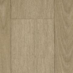Sarlon Wood 436383 Natural