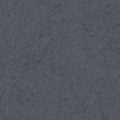 Sarlon Nuance 436639 Dark Grey