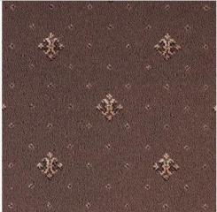 Regina Collection Cappuccino Coronet 258/38502