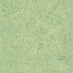 Marmorette AcousticPlus LPX 2121-130 Antique Green