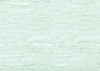 XL PU 2.0 Peridot Green 3790