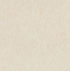 Armstrong Imperial Texture 51811 Antique White