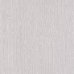 Scala 55 20153-150 Zen Grey