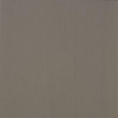 Sarlon Uni 430819 Medium Grey