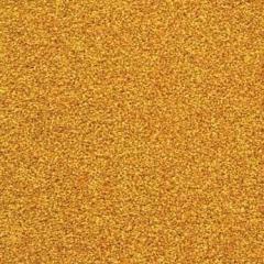 Tessera Sheerpoint 1195 corn