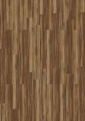 Expona Design Wood PU 6174