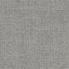 Sarlon Linen 436502 Light Grey