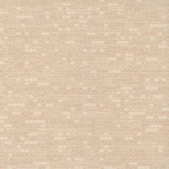 Taralay Initial Comfort - Perforation 0617 Champagne