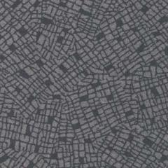 Palma 380037 Grey