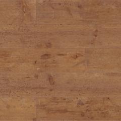 Artline Wood 0501 Charleston