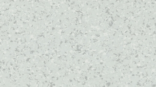 Mipolam Affinity 4409 Matte Grey