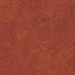Marmoleum Marbled Real 3203 Henna