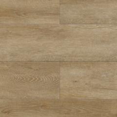 Insight Wood 0441 Honey Oak