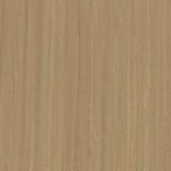 Marmoleum Linear Striato 5222 Mangrove Roots