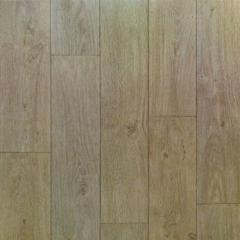 Emerald Wood 8703