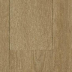 Sarlon Wood 436393 Light