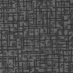 Senya 369046 Grey