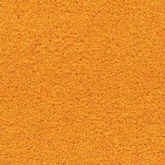Tessera Sheerpoint 1178 golden blaze