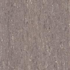 Granette PUR 117-065 Cashmere Brown