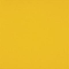 Sarlon Uni 430805 Yellow