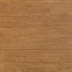 Insight Wood 0463 Fudge