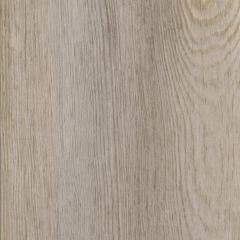 Scala 55 27105-154 Rustic Pine Warm