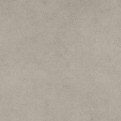 Sarlon Concrete 433720 Clay