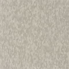 Armstrong Imperial Texture 51883 Dusty Miller