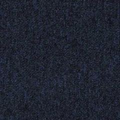 Tessera Apex 640 251 Admiral