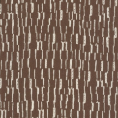 Interior Concept 1.0 Comfort 0061 Modern Mix Chocolate