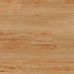 Artline Wood 0499 Pavane
