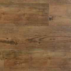 Insight Wood 0461 Michigan