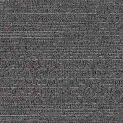 Tessera Arran 1512 Dove