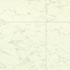 Insight Mineral 0377 Marble White