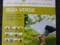 Ibiza Verde