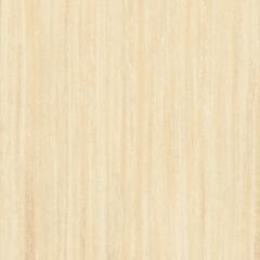 Lino Art Nature LPX 365-041 Sand Beige