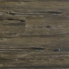 Insight Wood 0458 Aspen