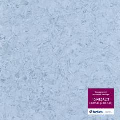 iQ Megalit 3390 514 (3396 514)