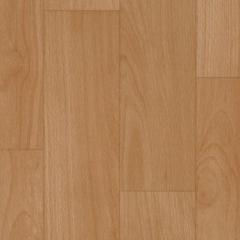 Sarlon Wood 436233 Honey