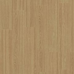 Scala Easy 20003-160 Oak Medium