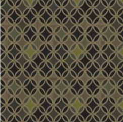 Fringe Kimono 10/50009